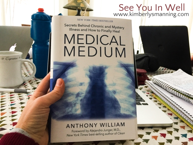Medical Medium-Edit-2