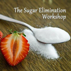 SugarWorkshop